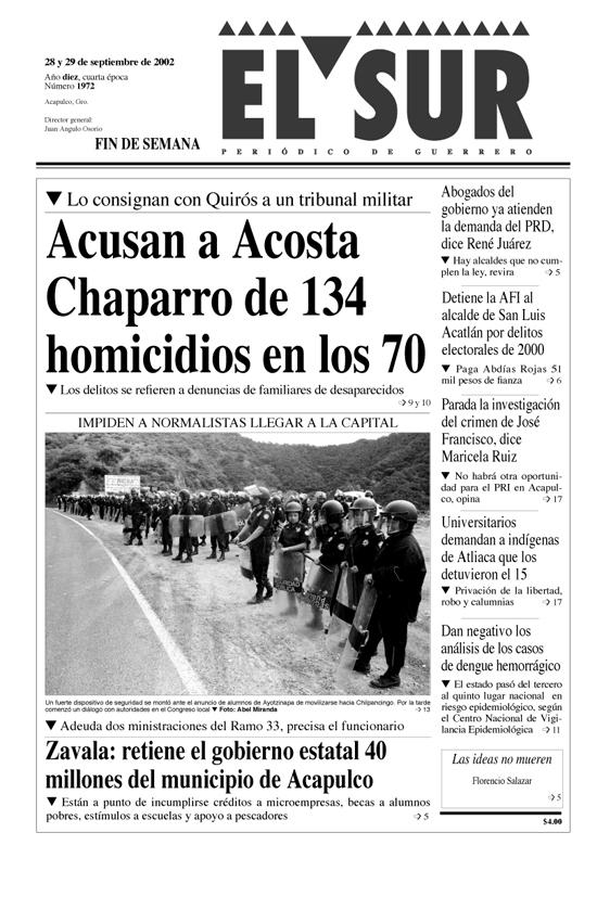 Aplicación De Citas Para Hombres Maduros Menores De 40 En Chilapa De álvarez