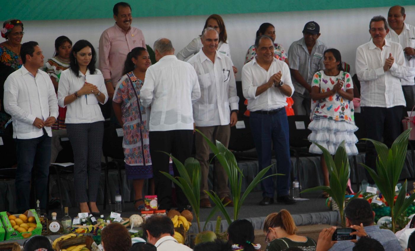 Héctor Astudillo – El Sur Acapulco suracapulco I Noticias Acapulco ...